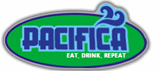 pacifica-logo-img